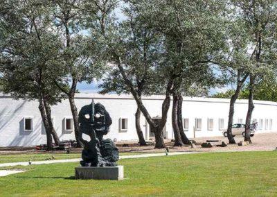 Driftraadgivning – Midtjysk skole og kulturfond, Herning